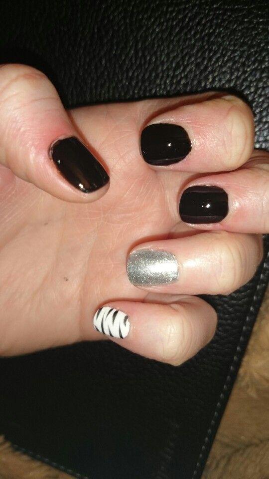 I like it :-)