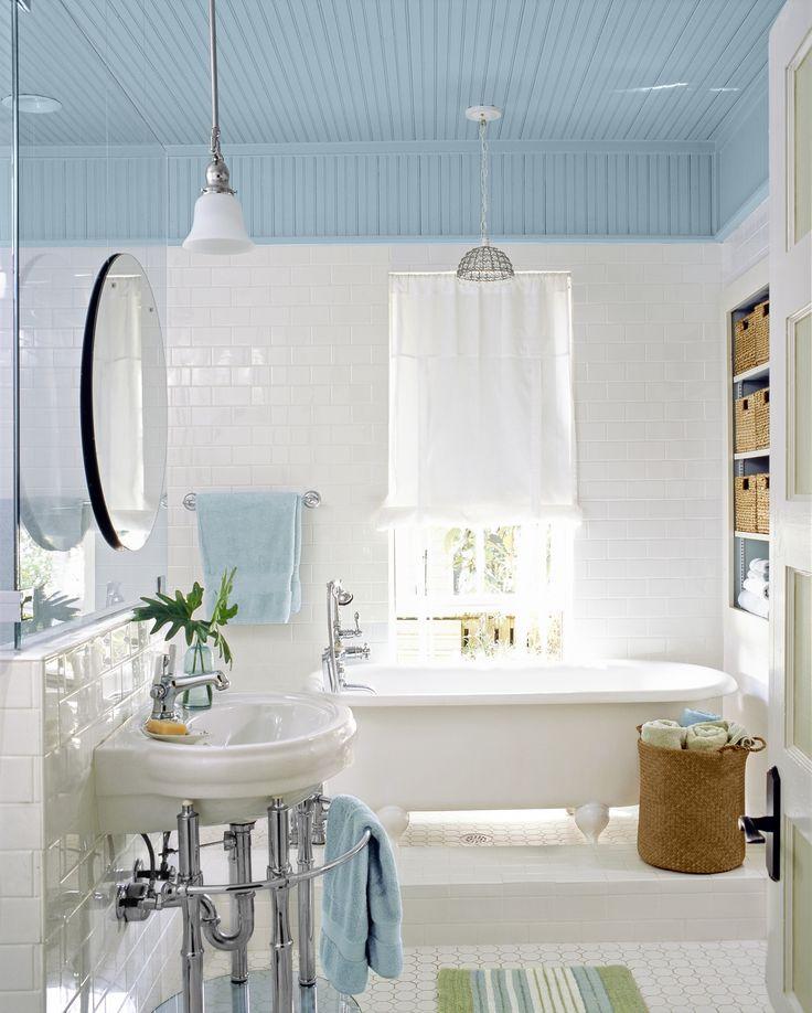 Best Bedroom Paint Colors For Girls Diy Bedroom Ceiling Canopy Bedroom Bedroom Best Bedroom Arrangement: 593 Best Bathroom Design Images On Pinterest
