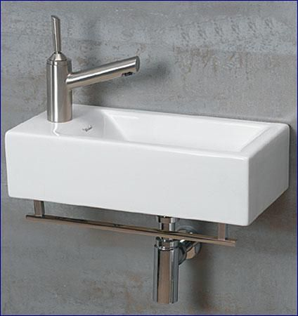 small space bathroom sinks 1000 images about tiny house appliances on 20567