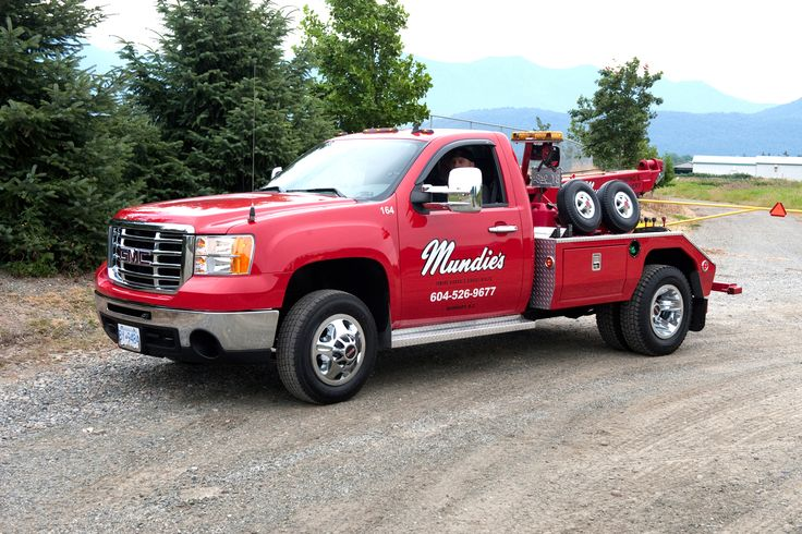 568 best images about modern tow trucks on pinterest for Matheny motors wrecker sales