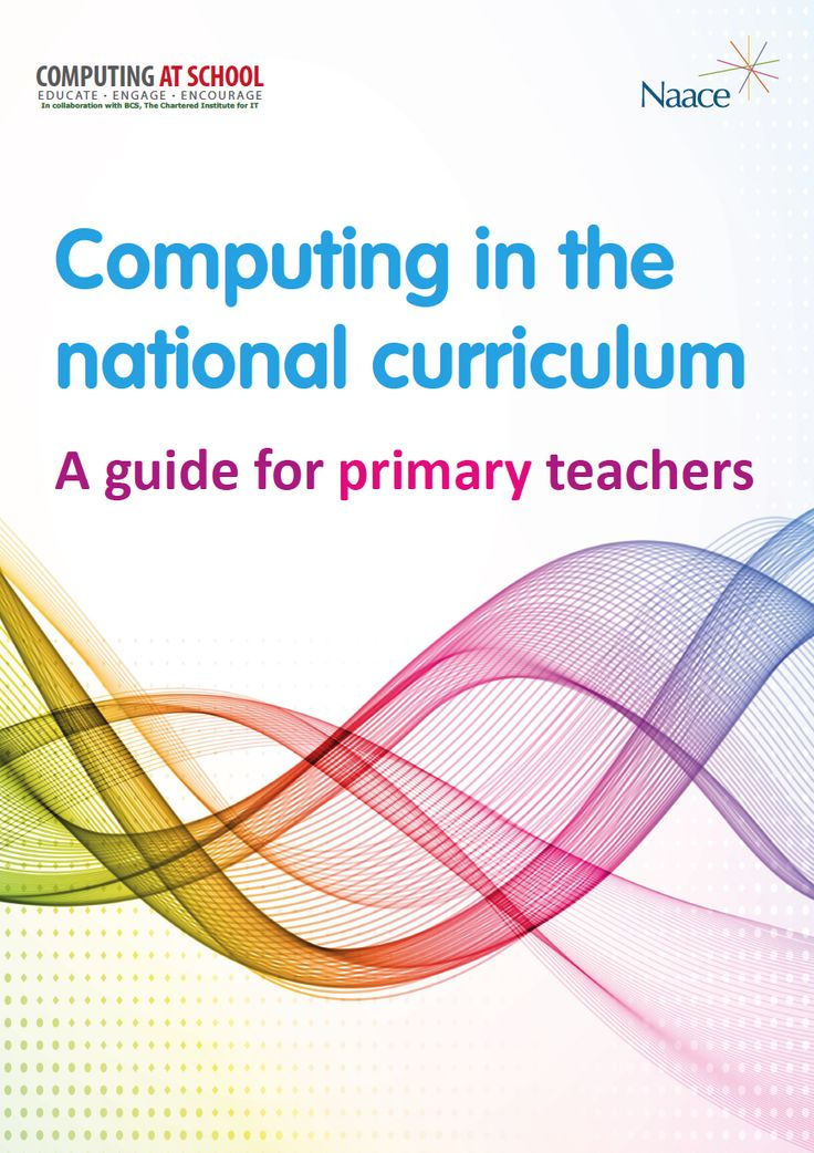 national curriculum Online shopping from a great selection at books store.
