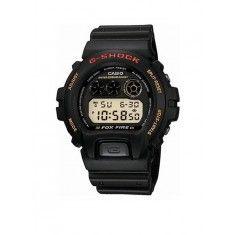Relógio masculino Casio G-Shock.
