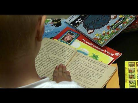 Jak zainteresować uczniów książką? Nowe zadanie dla szkoły i placówek wspomagania