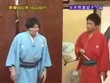 Top 10 des pires jeux télévisés japonais, c'est encore pire que ce vous croyez ****