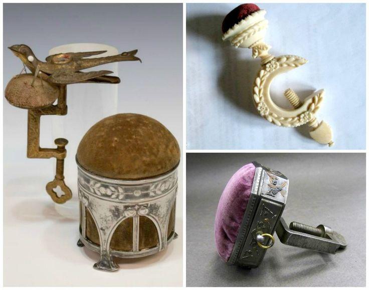 Швейная тематика: путешествие сквозь время - Ярмарка Мастеров - ручная работа, handmade