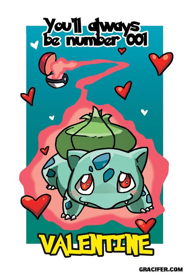 valentine day new leaf