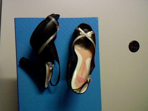 Sconto 10% Cod: 9183 Sandal Nero D N37 – € 24,5 – #Scarpe #Donna #Fornarina | Switch In Tortona