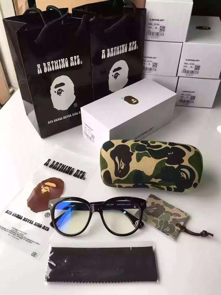 a bathing ape Sunglasses, ID : 50571(FORSALE:a@yybags.com), mens laptop briefcase, designer wallets, latest handbags, cheap wallets, briefcase sale, big backpacks, bridal handbags, red handbags, designer evening bags, luggage backpack, cheap designer handbags, designers bags, travel backpacks for women, ladies wallets, small backpack #abathingapeSunglasses #abathingape #briefcase #online