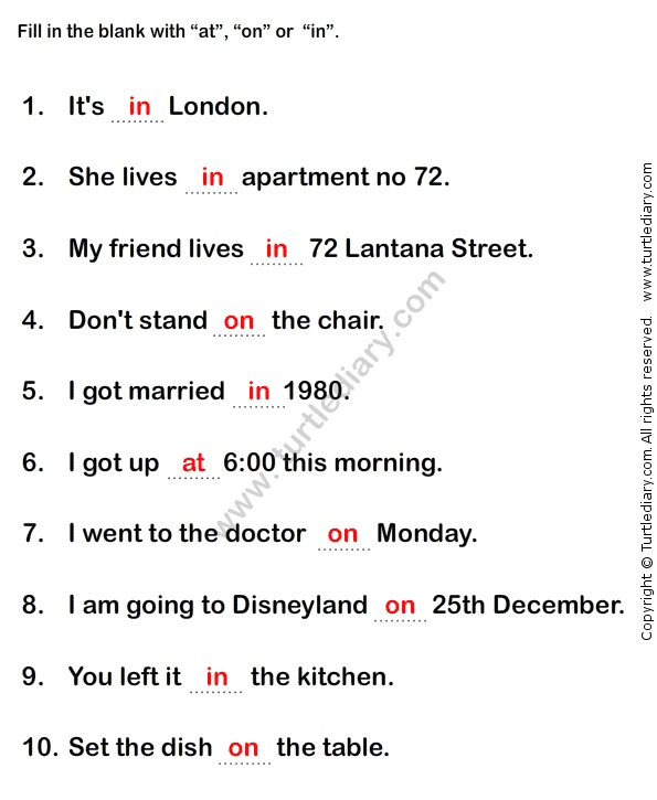 1000+ images about prepositionпредлог on Pinterest | Grammar ...