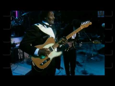 Albert Collins with Stevie Ray Vaughan&Jimmie Vaughan  -  Frosty, Washington 89 - YouTube