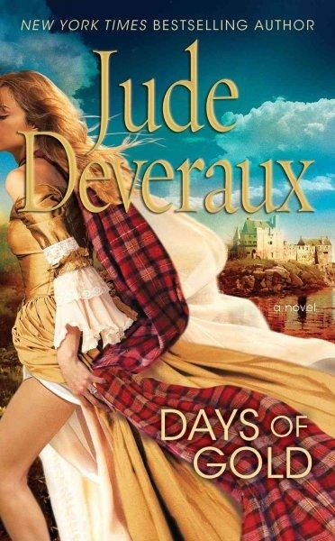 Angus McTern is respected by the men of his clan and adored by the women. He takes his duties as laird seriously and has everything he wants in lifeuntil Edilean Talbot shows up. Breathtakingly beauti