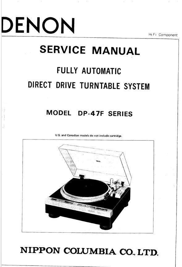 2000 Cavalier Headlight Wiring Diagram Free Download