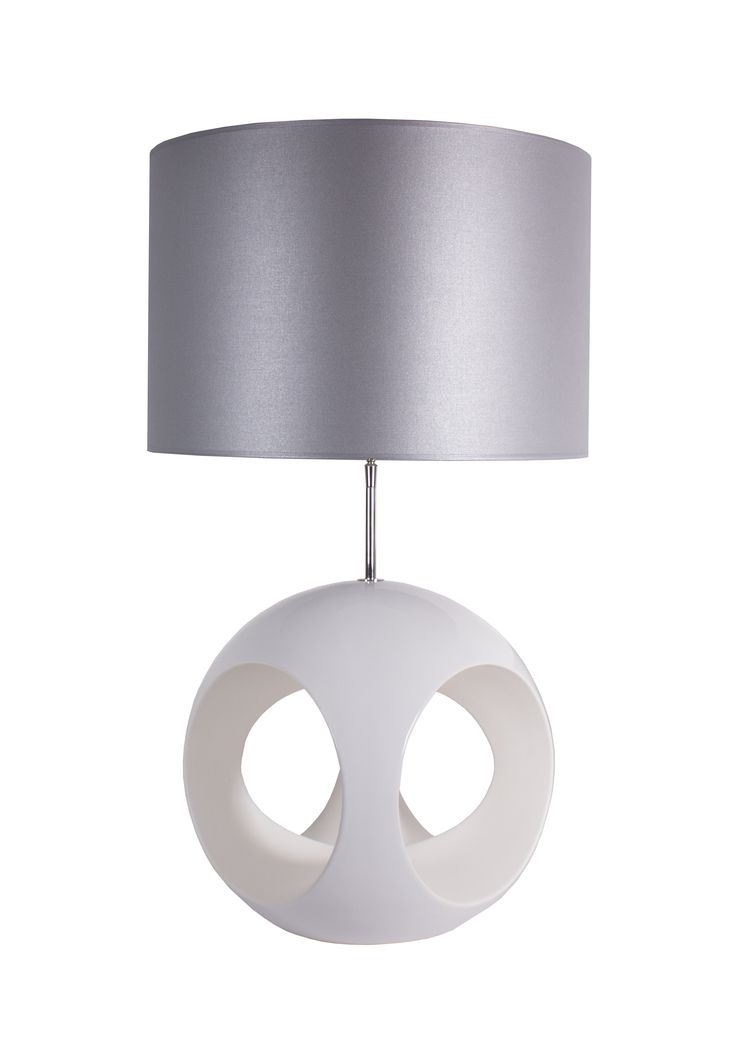 New arrivals lamps Bowling