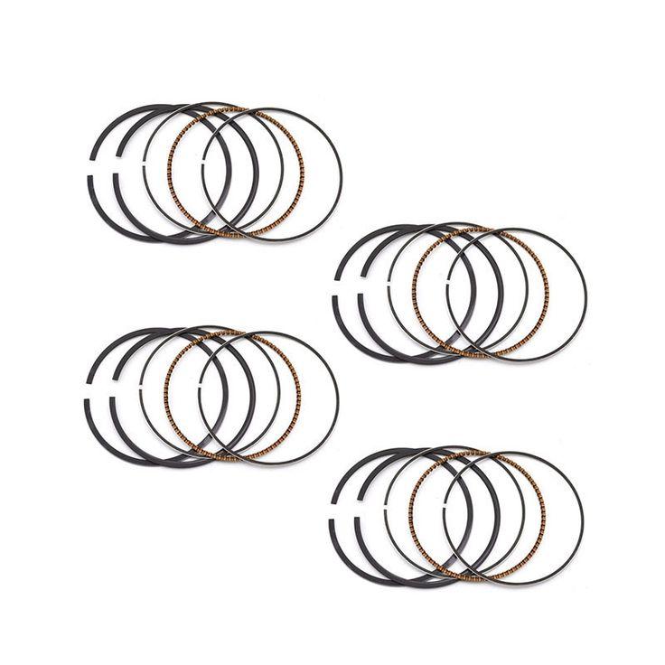 1000  ideas about piston ring on pinterest