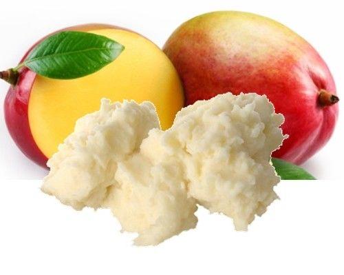 Bơ xòai - Mango butter