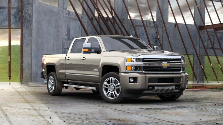 Silverado 2500HD For Sale: Silverado Pricing | Chevrolet