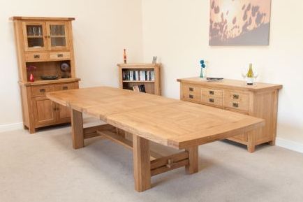 Found here: http://www.topfurniture.co.uk/p/dining-tables/chunky-chateaux-large-extending-oak-table.html