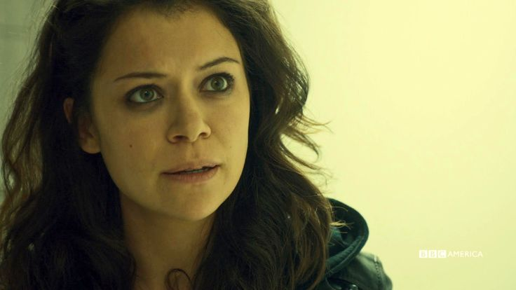 """""""I need you to tell me that Delphine is alive!"""" - Cosima. This is it! Official Orphan Black Season 4 Trailer..."""