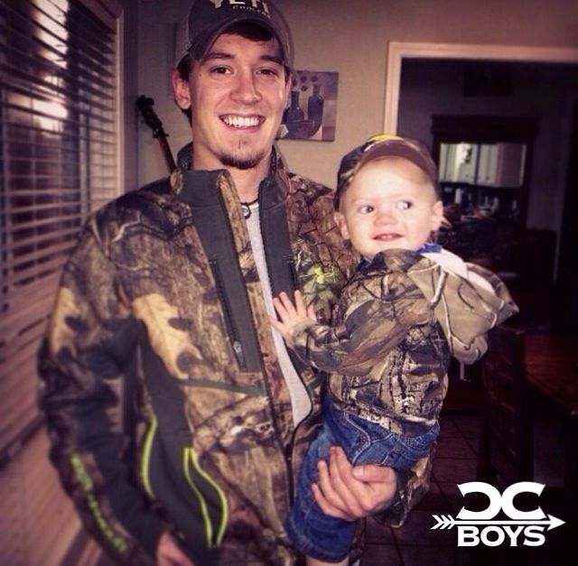 Cute Country Boy, Country Lyrics, Perfection, Redneck Romeo, Brantley Gilbert, Boys of the South, Sexy, Southern, Moonshine, Get Your Shine On, hot. Hottie. Drool. Yummy. Outdoors. Handsome. Men. Gorgeous. Guy. Husband. Material. If yall don't follow @CUTECOUNTRYBOYS on Instagram, then yall are really missing out! Some of the cutest sweetest boys are featured on there! God. Faith. Love. Fishing. Hunting. Josh Clarke