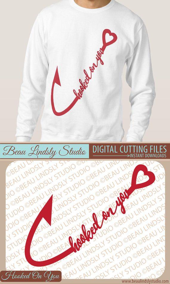 1000  ideas about valentine shirts on pinterest