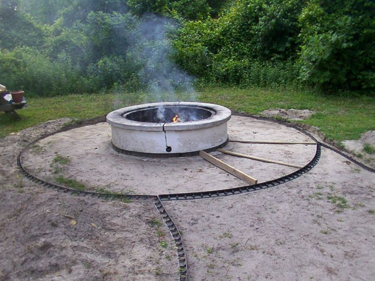 Patio Design Ideas With Fire Pits attractive ideas brick patio designs with fire pit 10 patio 17jpg how to build a and Patio Design Ideas With Pavers Paving Porch Patio Pavers Walkways Paver Design Ideas Pictures Outdoor Fire Pit
