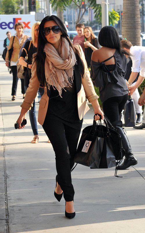 Google Image Result for http://fashionbombdaily.com/wp-content/uploads/2012/01/kim-kardashian-beverly-hills.jpg