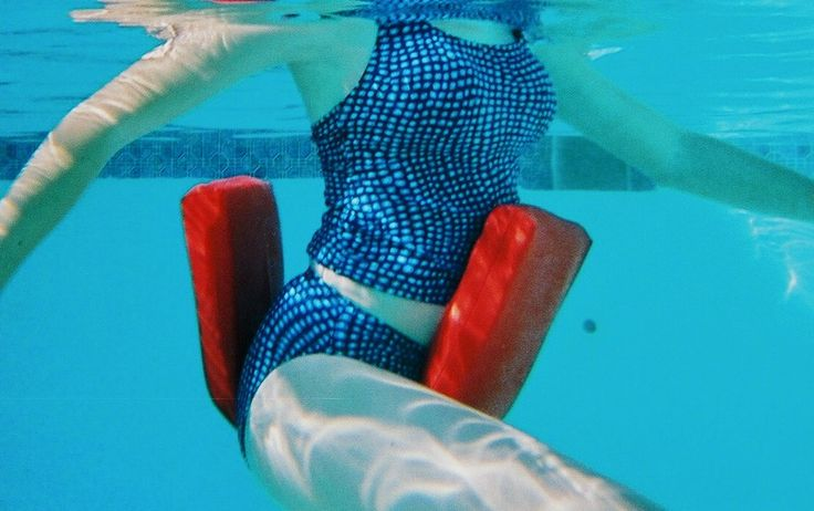 11 Best Disability Swimming Aids Images On Pinterest Swimming Aids Floating Chair And Swim