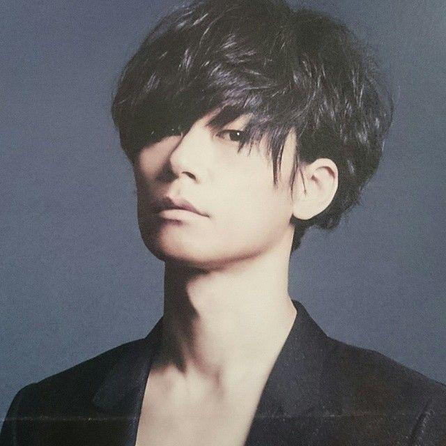 [Alexandros]2015/6/29【MAGAZINE】「ROCKIN' ON JAPAN」8月号巨大ポスター