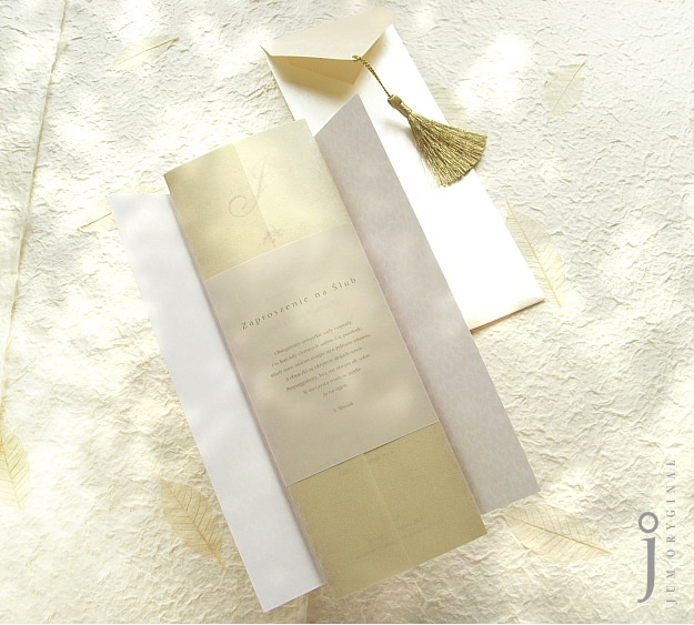 Project Dezen - JUM Oryginal