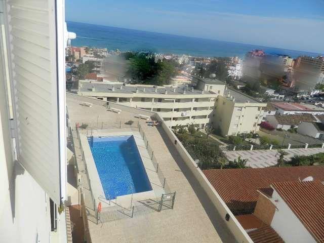 Mejores 64 im genes de pisos venta en malaga en pinterest piscinas terrazas y anuncios - Pisos baratos de bancos ...