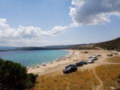 Agios Nikolaos, #Sithonia #Halkidiki #Greece