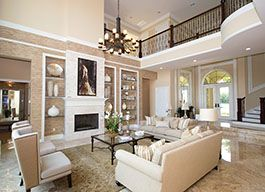 93 Best Images About Interior Design Ideas For Homes For