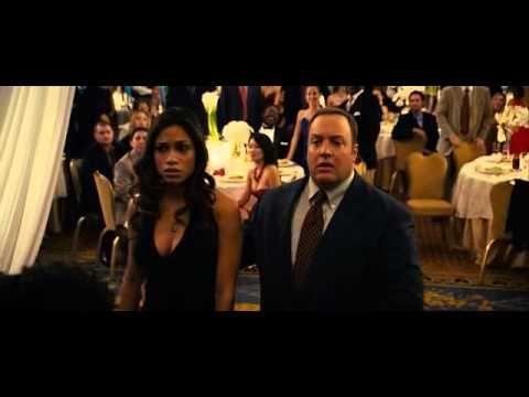 Zookeeper 2011 Full Movie