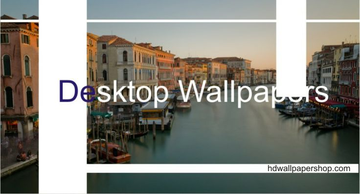 Which Are The Famous Categories Of HD wallpapers Available These Days?