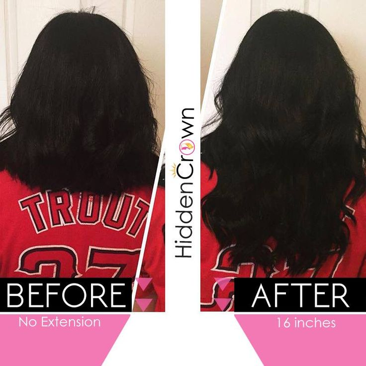 250 best before afters images on pinterest extensions and wig send us all of your before and after photos seeing such amazing transformations makes us crown hairhair extensionshappyhair pmusecretfo Gallery
