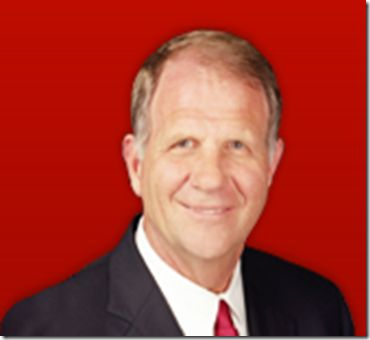 Ted Poe Votes To Hurt Senior Citizens, Working Poor, And Uninsured - www.healthcoverageally.com