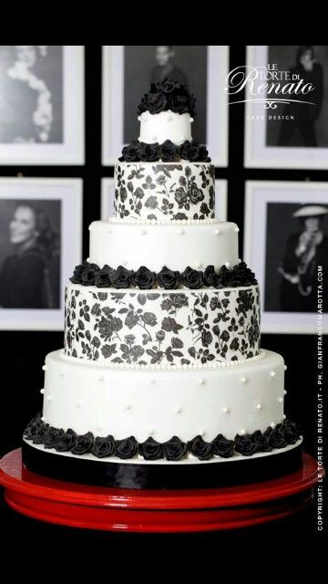 17 Best images about Renato Ardovino cake design on ...