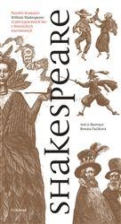 Shakespeare - Renáta Fučíková | Kosmas.cz - internetové knihkupectví