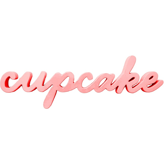 Cupcake Wall Art 74 best cupcake wall art! images on pinterest | kitchen, cupcake