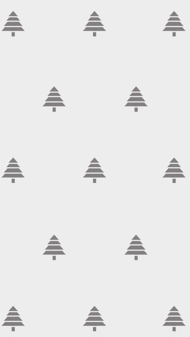 Only Deco Love: Christmas Wallpapers for your Mac and your iPhone