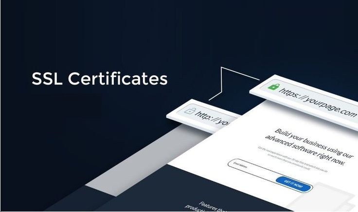 A Helpful Guide to buy and Install #ssl  #certificate. https://myvigour.com/helpful-guide-to-buy-and-install-ssl-certificate/