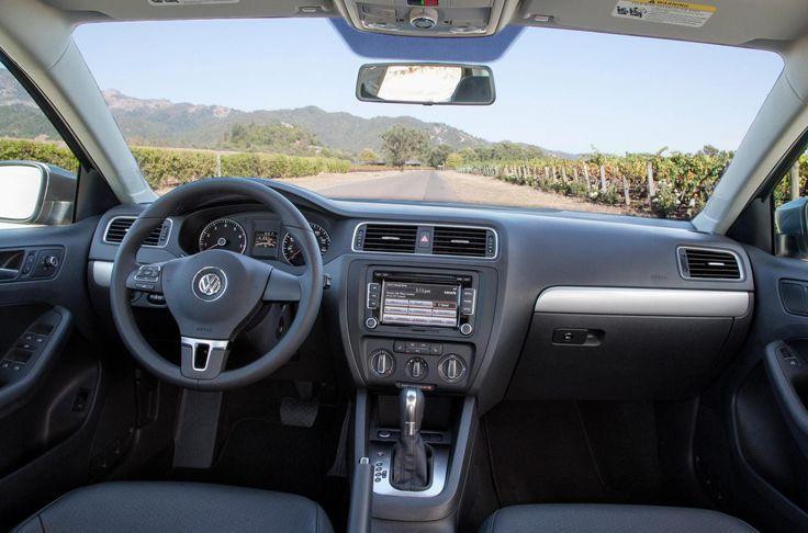 Volkswagen Jetta reviews - http://autotras.com