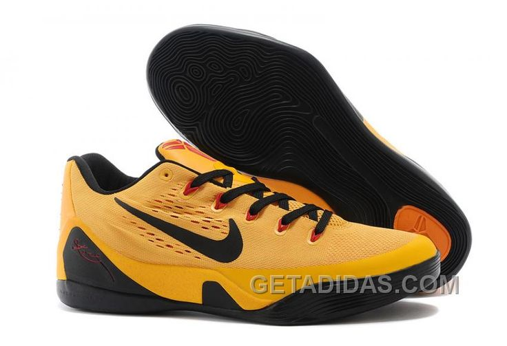 "http://www.getadidas.com/nike-kobe-9-em-bruce-lee-university-gold-blacklaser-crimson-for-sale-discount.html NIKE KOBE 9 EM ""BRUCE LEE"" UNIVERSITY GOLD/BLACK-LASER CRIMSON FOR SALE DISCOUNT Only $93.00 , Free Shipping!"