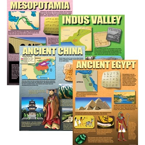 ancient egypt vs mesopotamia essay Although egypt and mesopotamia were both early  a comparison of ancient egyptian and mesopotamian societies  relative isolation in which ancient egypt.