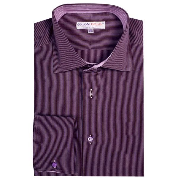 http://www.cotondoux.com/6208-thickbox/chemise-homme-poignet-mousquetaire-rayures-rose.jpg