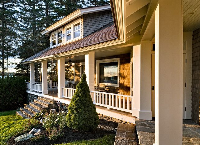 62 best images about farmer 39 s porches on pinterest front for House plans with dormers and front porch