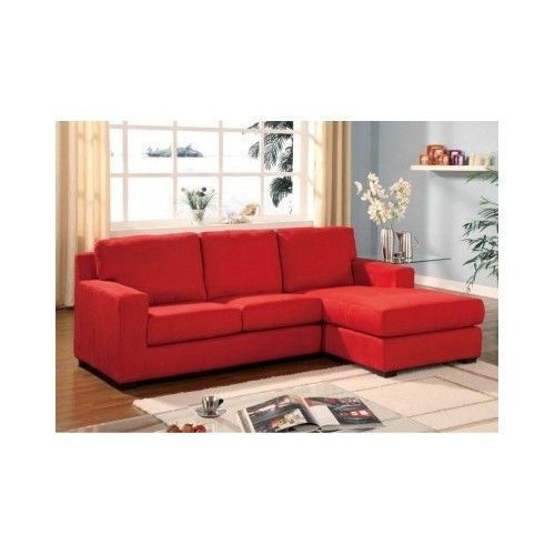 23 Best Images About More Colorful Surroundings On Pinterest Sectional Sofas Ottomans And