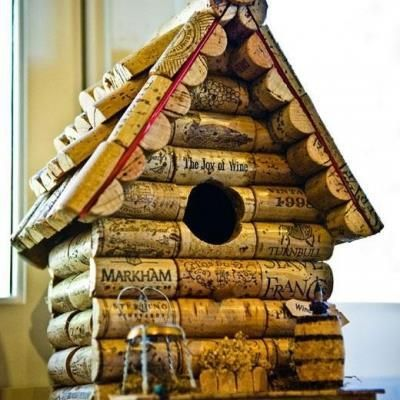 what to do with old wine corks nifty neat oh pinterest