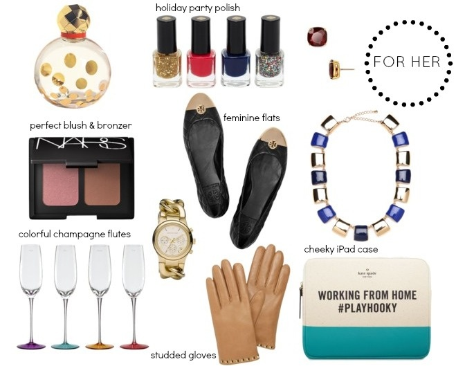 99 Best Gifts For The Woman Who Has Everything Images On