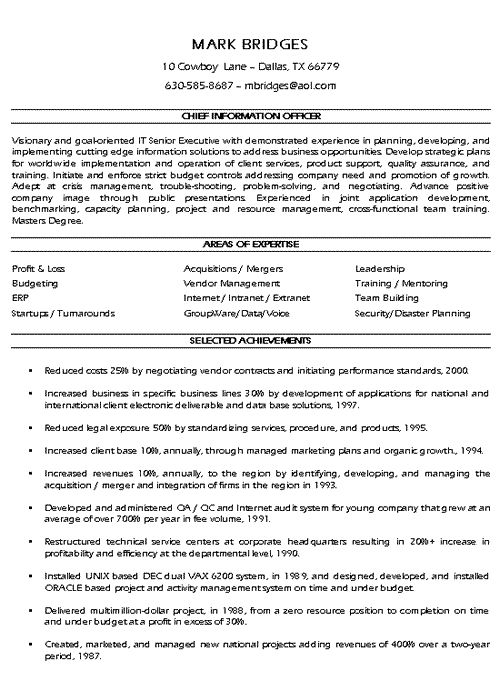 266 best Resume Examples images on Pinterest Career, Healthy - qa resume